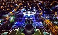 Bangkitkan Pariwisata, Banda Aceh Intensifkan Sosialisasi CHSE