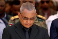 Ethiopia Klaim Perang di Tigray Berakhir, Hampir Semua Pimpinan Pemberontak Tewas, Ditangkap