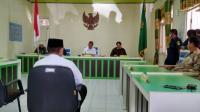 ABG Pengeroyok Intel TNI di Bukittinggi Hanya Divonis 3,5 Bulan Penjara