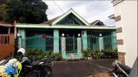Densus 88 Dikabarkan Tangkap Terduga Teroris di Bandar Lampung