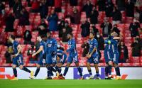 Jelang Derby London, Arsenal Diminta Ulangi Penampilan Kontra Rapid Wina
