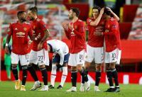 Woodward Janji Dukung Kebijakan Transfer Man United