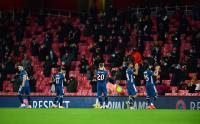 Aubameyang: Ayo Bangkit di Laga Lawan Tottenham, Arsenal!