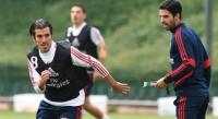 Ceballos Sebut Arteta Masih Layak Dipertahankan Arsenal