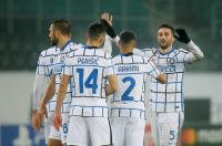 Live Streaming Inter Milan vs Bologna Bisa Disaksikan di RCTI+