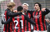 Pelatih Celtic: Mustahil Bisa Kalahkan AC Milan di San Siro!