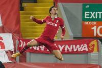 5 Pesepakbola Muda yang Bersinar di Musim 2020-2021, Ada Pemain Barcelona