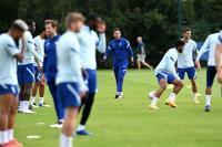 Chelsea Incar Dua Pemain AC Milan di Bursa Transfer Musim Dingin 2021