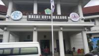 Wali Kota dan Sekda Positif Covid-19, Bagaimana Nasib Kota Malang?