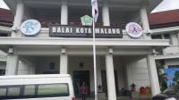 6 ASN Pemkot Malang Positif Covid-19, Diduga Tertular dari Wali Kota