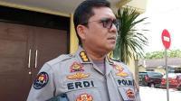 Kasus Megamendung, Polda Jabar Panggil Habib Rizieq Pekan Depan