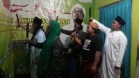 Polda Jabar Bentuk Tim Khusus Kejar Penyebar Video Adzan Jihad