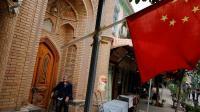 Mantan Penghuni Kamp Xinjiang: Muslim Uighur Dipaksa Makan Daging Babi Setiap Jumat