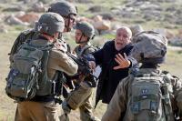 Tentara Israel Tembak dan Tewaskan Remaja Palestina di Tepi Barat