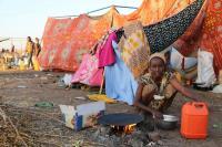Peringatkan Krisis, Badan PBB Prediksi 2021 Akan Jadi Bencana Besar