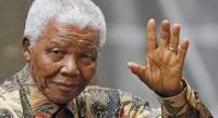 Peristiwa 5 Desember: Meninggalnya Nelson Mandela