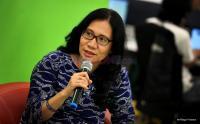 Mulyadi Jadi Tersangka Pidana Pemilu, Ini Harapan Demokrat kepada Polri