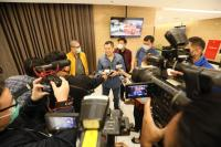 GTV Sukses Gelar Esports Star Indonesia, Hary Tanoesoedibjo: Kita Ingin Esports di Tanah Air Maju