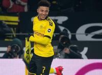 5 Pemain yang Bisa Didatangkan Man United pada Musim Panas 2021