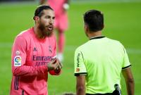 Lagi-Lagi Tanpa Sergio Ramos, Real Madrid Bisa Apa saat Hadapi Sevilla?