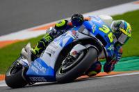 MotoGP Austria 2020 Jadi Titik Balik Joan Mir pada Musim Ini