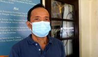 Nakes di Bali Dapat Konfirmasi Penerima Prioritas Vaksin Covid-19