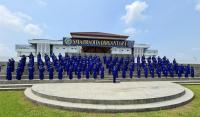 SMA Pradita Dirgantara Buka Pendaftaran Peserta Didik Baru Tahun Ajaran 2021 2022