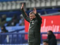 Selesaikan Masalah Lini Belakang, Man United Bisa Juara Liga Inggris