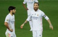 Real Madrid Takluk dari Athletic Bilbao, Asensio: Kami Sedih dan Marah!