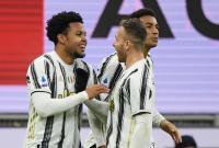 Jadwal Siaran Langsung Liga Italia di RCTI Pekan Ini: Inter Milan vs Juventus!