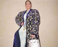 Georgina Rodriguez Jemur Pakaian Dapat Jutaan Like di Instagram, Bukti Influencer Papan Atas