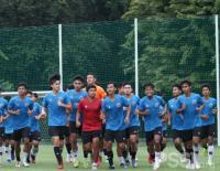 Piala Asia U-16 dan U-19 2020 Resmi Batal
