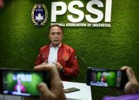 PSSI Tunduk dan Patuh Usai AFC Batalkan Piala Asia U-16 dan U-19 2020