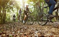 Tidak Hanya Sehatkan Fisik, Ini Manfaat Bersepeda untuk Mental