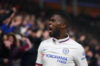 Chelsea Mau Pinjamkan Tomori ke AC Milan
