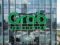 Grab Financial Group Perkuat Kepemimpinan dengan Pendanaan Seri A lebih dari US$ 300 juta