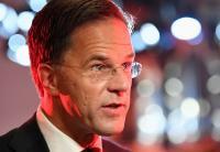 Tersangkut Skandal Dana Subsidi Anak, PM dan Pemerintah Belanda Serentak Mengundurkan Diri