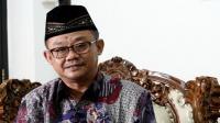 Komjen Listyo Sigit Calon Tunggal Kapolri, Muhammadiyah: Monggo Pak Presiden, Angkat Kapolri Terbaik