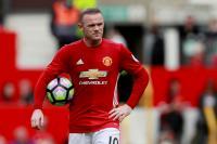 Wayne Rooney Pensiun, Ole Gunnar Solskjaer Beri Ucapan Selamat