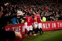 Demi Bantu Fans Man United Ejek Pendukung Liverpool, Bruno Fernandes Janjikan Kemenangan