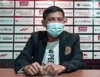Persija Jakarta Setuju Liga 1 2020 Dihentikan tapi Masih Tunggu Rapat Exco PSSI