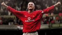 7 Pemain Man United yang Bertengkar dengan Sir Alex Ferguson, Nomor 2 Sampai Ditendang Sepatu