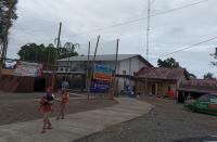 241 Pengungsi Gunung Merapi Bertahan di TPPS Tlogolele
