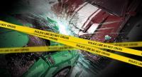 Keterangan Saksi Mata Terkait Kecelakaan Maut di Semarang yang Menewaskan 3 Orang
