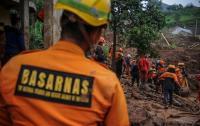 Longsor Sumedang, DPR Dorong Tata Ruang Berbasis Mitigasi Bencana