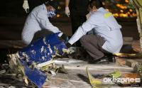 Fakta Usia Pesawat Sriwijaya Air Dipertanyakan, Begini Kondisi Pemeliharaan Armadanya
