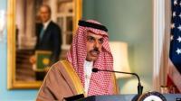 Arab Saudi Akan Buka Kembali Kedutaan di Qatar