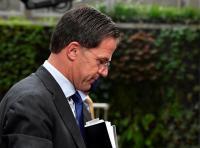 PM Belanda Mundur Usai Salah Urus Dana Subsidi Anak, Berikut Fakta-Faktanya