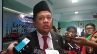 Fahri Hamzah Tuntut Anggota DPR-DPD Lebih Kritis ke Pemerintah