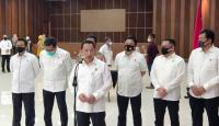 LPSK Beberkan 7 Catatan untuk Calon Kapolri Komjen Listyo